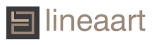 Lineaart | BOX SPRING kreveti, namestaj, kuhinje po meri | Kragujevac